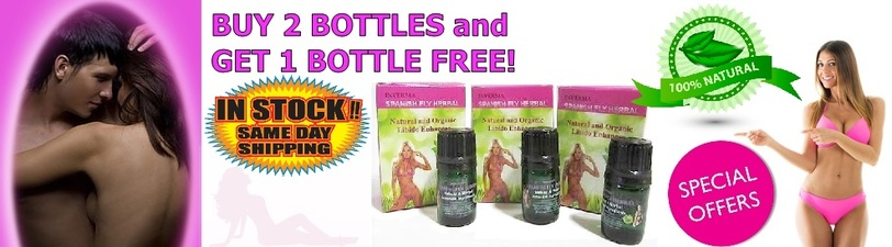 Spanish Fly Herbal Special Offer with Same day Shipping